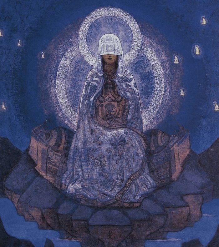 Asherah Goddess Asherah,