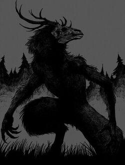 Wendigo Beast.jpg