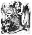 Astaroth-0
