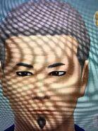 Tetsu Iwanaga sim