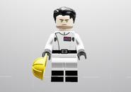 LEGOAttiPV