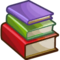 Trait TS4 Bookworm.png