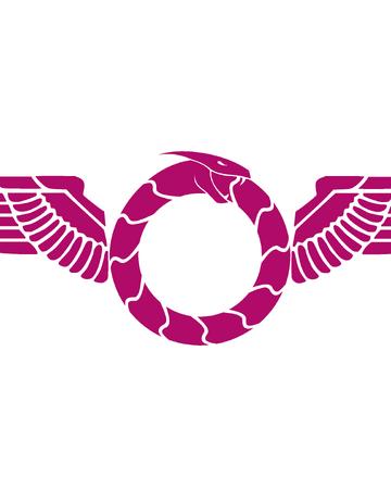 NDC Flag.png