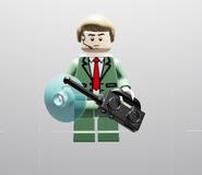 LEGOAlfredH