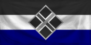 Flag of Silivia