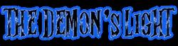 The Demon's Light Wiki