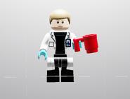 LEGOPavlovic