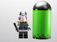 LEGOSelma