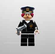 LEGONabi