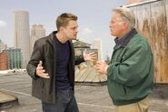 The Departed-218016806-large