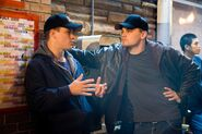 The Departed-293472311-large