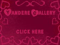 Yandere/Gallery