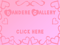 Dandere/Gallery