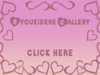 Byoukidere/Gallery