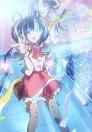 Anime visual 3.5