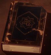 Book name God.png
