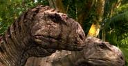 Tarascosaurs