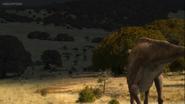 Screenshot (125)