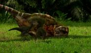 Dinosaur Planet Pod Travels - Documentary Mania (1)