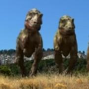 Daspletosaurus (2).png