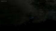 Screenshot (43)
