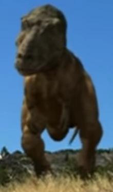 Daspletosaurus (1)-0.png