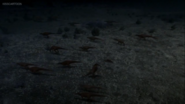 Screenshot (393)