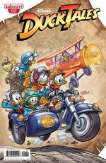 DuckTales KaBoom issue 1A.jpg