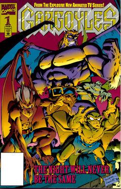 Gargoyles comic1.jpg