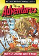 DisneyAdventures-PreviewIssue.jpg