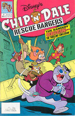 Rescue Rangers Issue 2.jpg