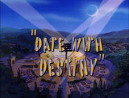 Title-DateWIthDestiny