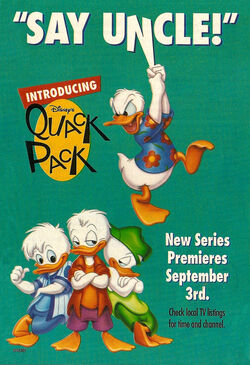 Quack Pack print ad.jpg