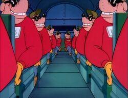 Standard Beagle Boys on DuckTales.jpg