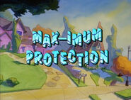 Title-MaximumProtection