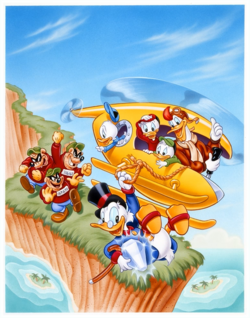 DuckTales textless NES cover art.png