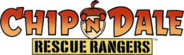 CnDRR logo.png