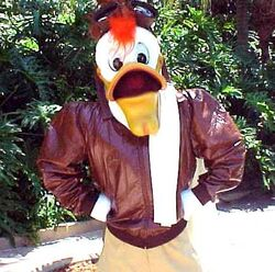 Launchpad at Disney Parks.jpg