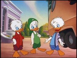 HueyDeweyAndLouie-QuackPack.jpg