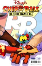 Rescue Rangers 2010 Comic Issue 1C.jpg
