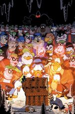 DuckTales (Boom! Studios) Issue 1C.jpg
