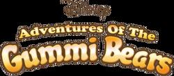 Gummi Bears transparent logo.png