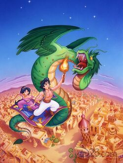 Aladdin series promotional picture.jpg