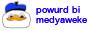 Poweredby mediawiki.png