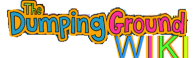 The Dumping Ground Series 1–5 Wikia