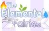 The Elemental Fairies Wiki