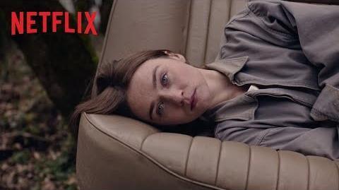 The_End_of_the_F***ing_World_Staffel_2_Offizieller_Trailer_Netflix
