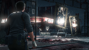 The-evil-within-2-preview-gamescom-2017-screen-1