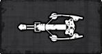 TEW2 Warden Crossbow inv