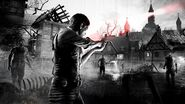 Mathieu-morasse-the-evil-within